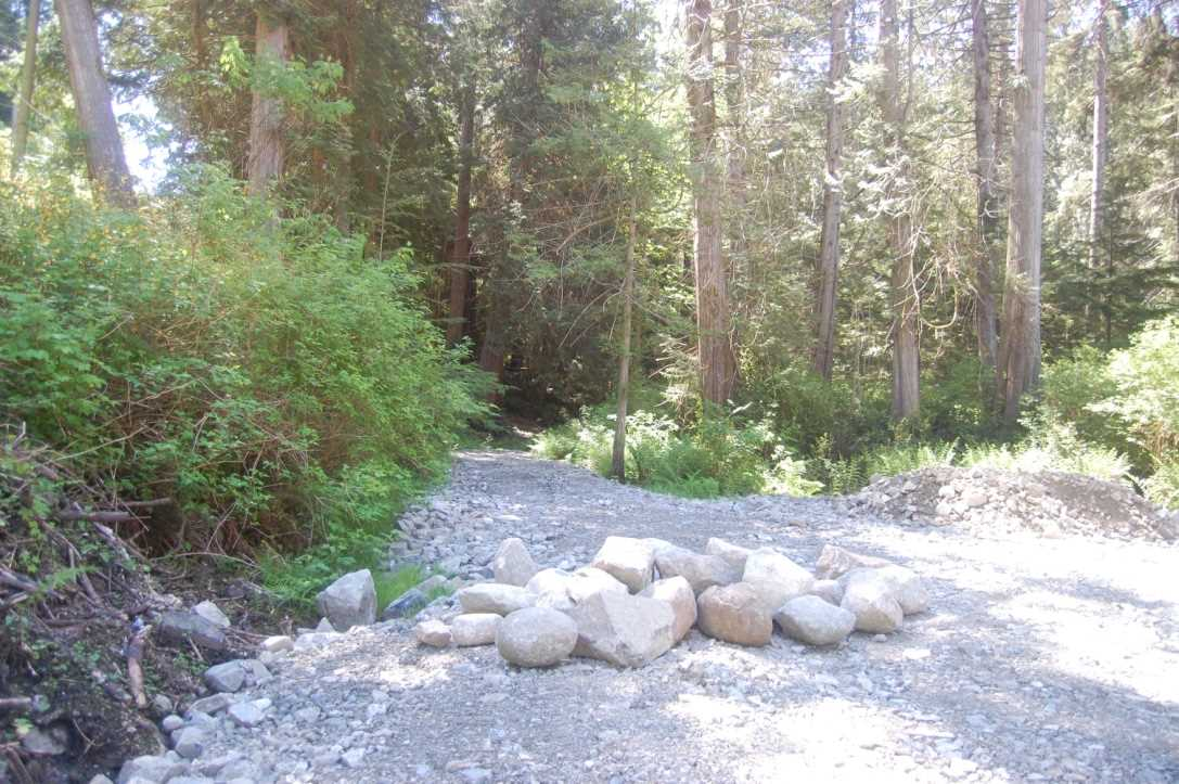 Vacant Land at 12427 SUNSHINE COAST HIGHWAY, Sunshine Coast, British Columbia. Image 10