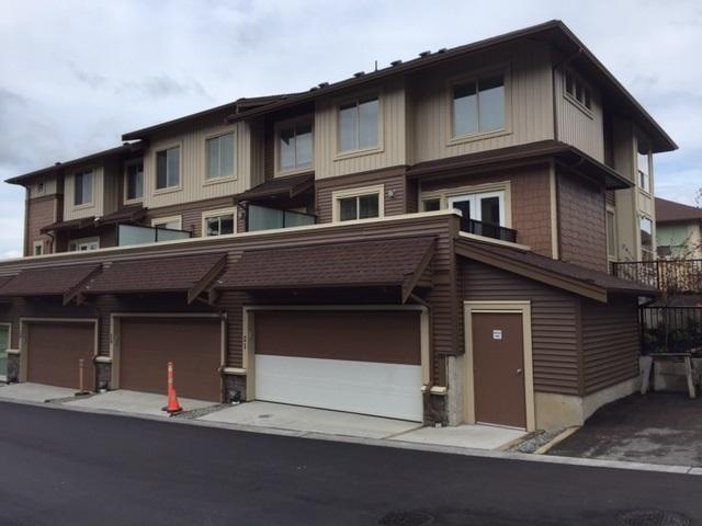 Townhouse at 23 10480 248 STREET, Unit 23, Maple Ridge, British Columbia. Image 2