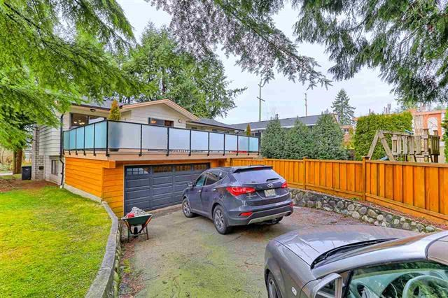 Detached at 759 GATENSBURY STREET, Coquitlam, British Columbia. Image 10