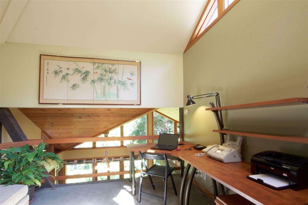 Detached at 1711 ISLE VIEW LANE, Bowen Island, British Columbia. Image 14