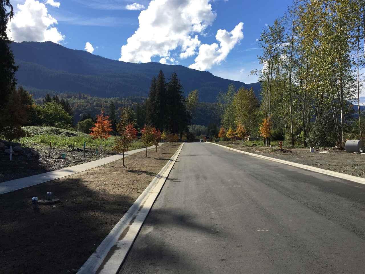 Vacant Land at 10101 PARKWOOD DRIVE, Rosedale, British Columbia. Image 4