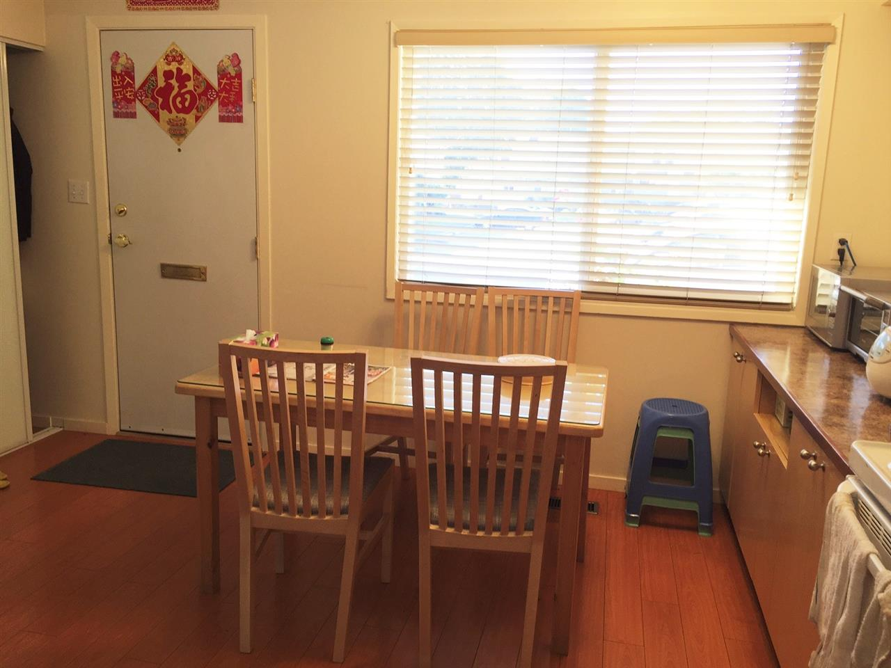 Townhouse at 5 3566 E 49TH AVENUE, Unit 5, Vancouver East, British Columbia. Image 3