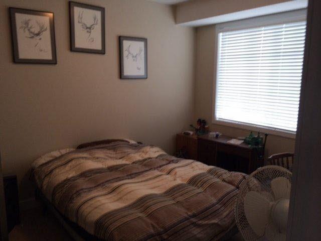 Condo Apartment at 206 46262 FIRST AVENUE, Unit 206, Chilliwack, British Columbia. Image 2