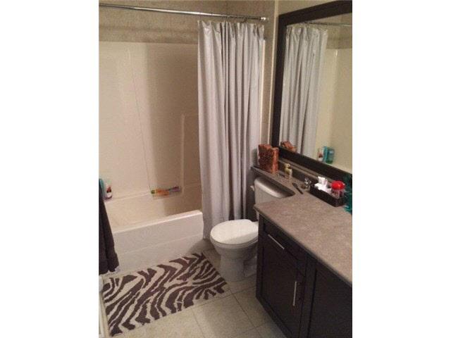 Condo Apartment at 206 46262 FIRST AVENUE, Unit 206, Chilliwack, British Columbia. Image 3