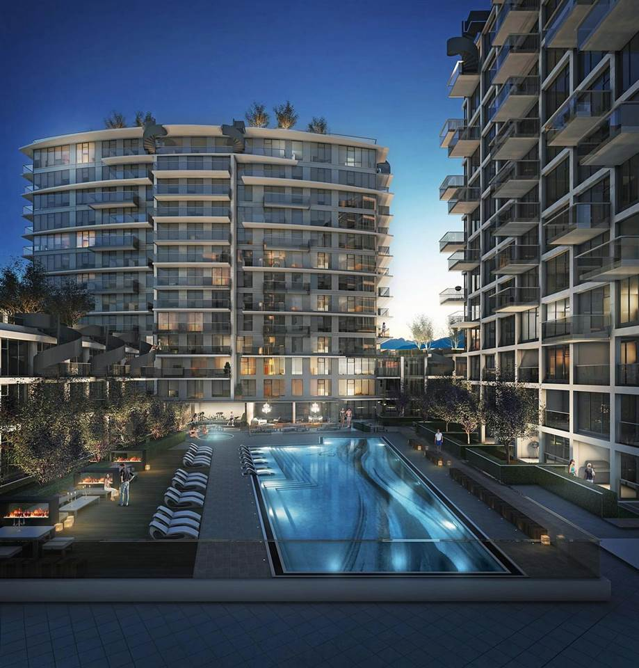 Condo Apartment at 102 2220 KINGSWAY STREET, Unit 102, Vancouver East, British Columbia. Image 2