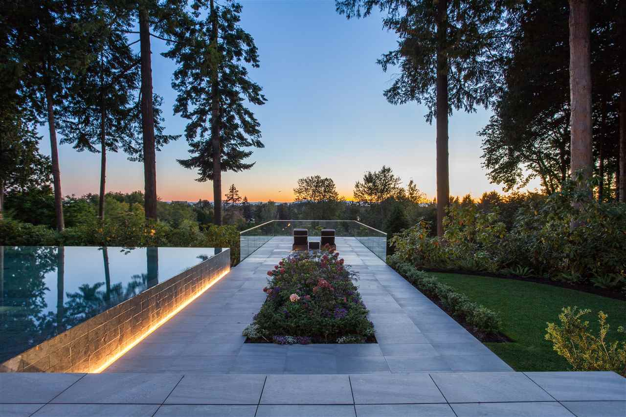 Detached at 2106 SW MARINE DRIVE, Vancouver West, British Columbia. Image 6