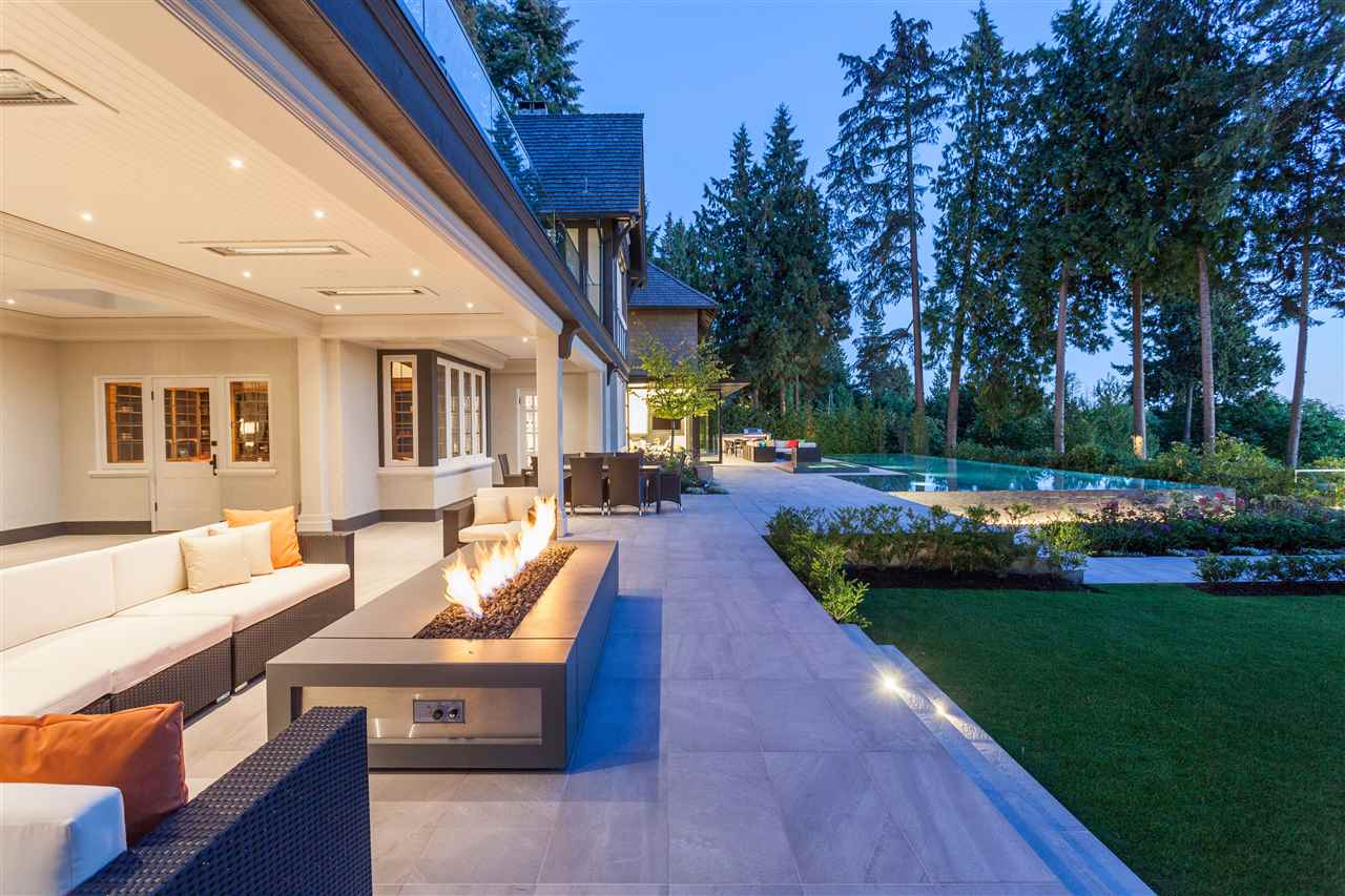 Detached at 2106 SW MARINE DRIVE, Vancouver West, British Columbia. Image 7