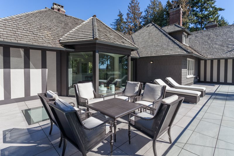 Detached at 2106 SW MARINE DRIVE, Vancouver West, British Columbia. Image 15