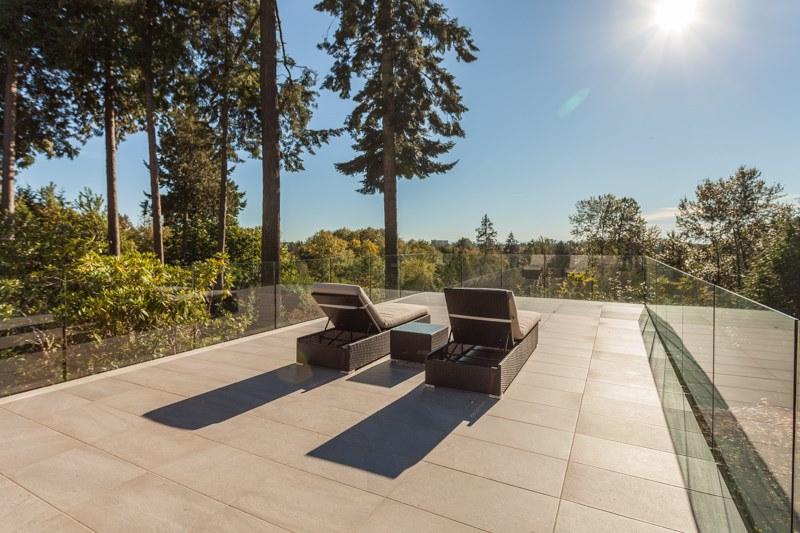 Detached at 2106 SW MARINE DRIVE, Vancouver West, British Columbia. Image 16