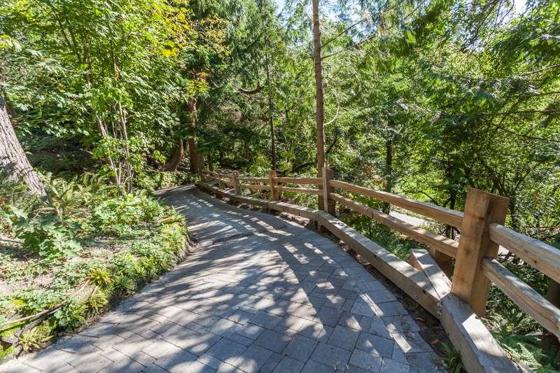 Detached at 2106 SW MARINE DRIVE, Vancouver West, British Columbia. Image 18