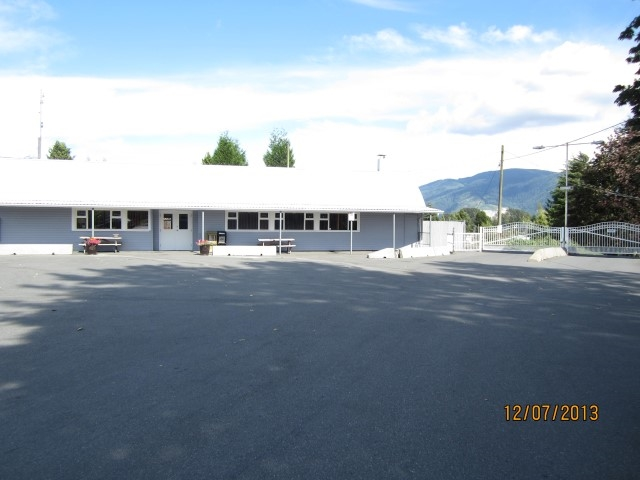 Vacant Land at 70 8400 SHOOK ROAD, Unit 70, Mission, British Columbia. Image 3