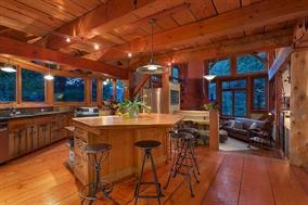 Detached at 1963 28TH STREET, West Vancouver, British Columbia. Image 3