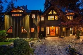 Detached at 1963 28TH STREET, West Vancouver, British Columbia. Image 20