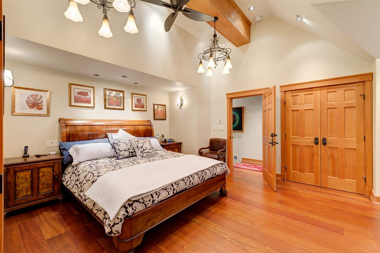 Townhouse at 4 6101 EAGLE DRIVE, Unit 4, Whistler, British Columbia. Image 11