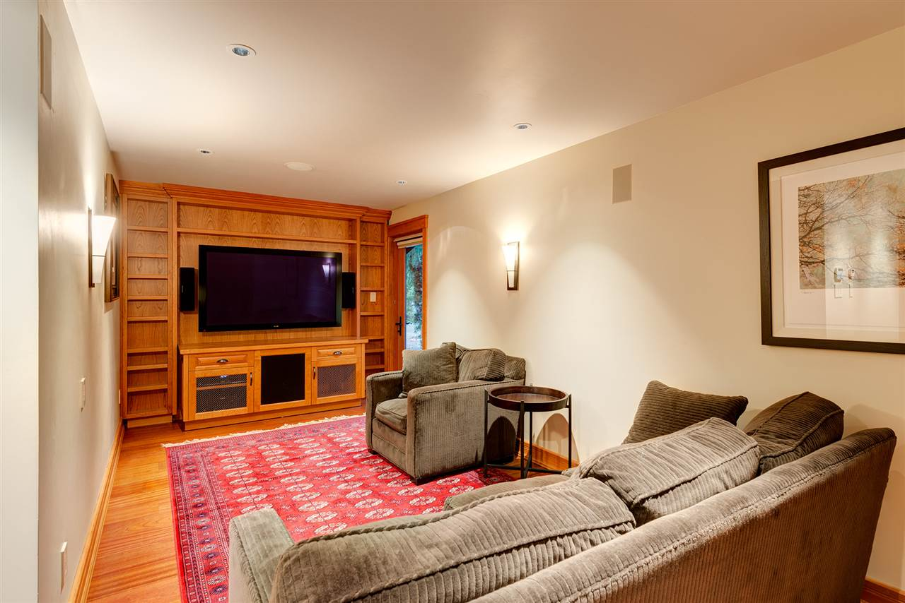 Townhouse at 4 6101 EAGLE DRIVE, Unit 4, Whistler, British Columbia. Image 17