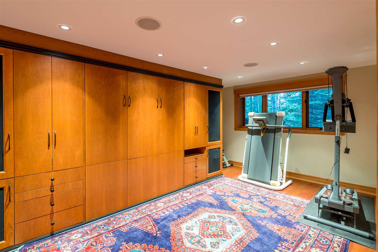 Townhouse at 4 6101 EAGLE DRIVE, Unit 4, Whistler, British Columbia. Image 18