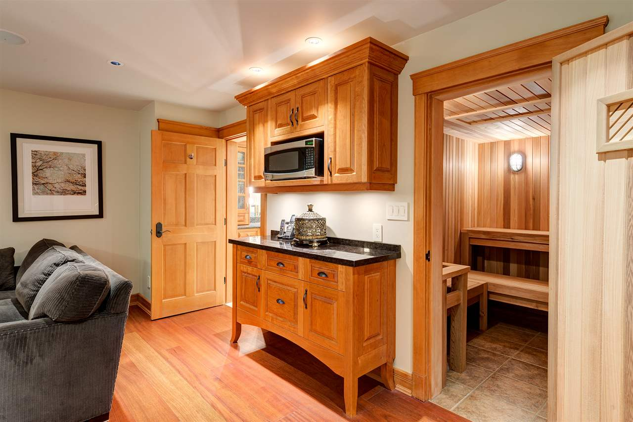 Townhouse at 4 6101 EAGLE DRIVE, Unit 4, Whistler, British Columbia. Image 19