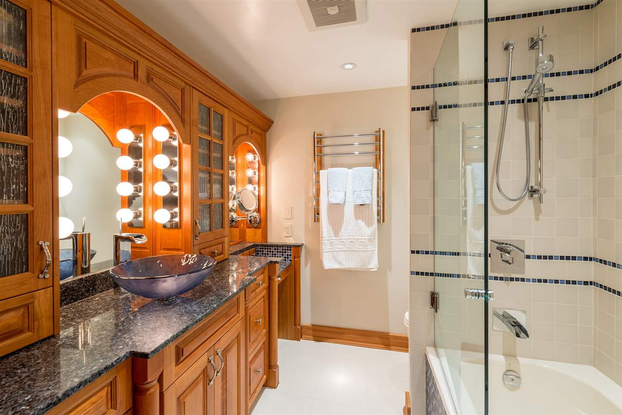 Townhouse at 4 6101 EAGLE DRIVE, Unit 4, Whistler, British Columbia. Image 20