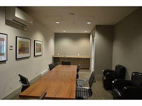 Condo Apartment at 4001 13325 102A AVENUE, Unit 4001, North Surrey, British Columbia. Image 15