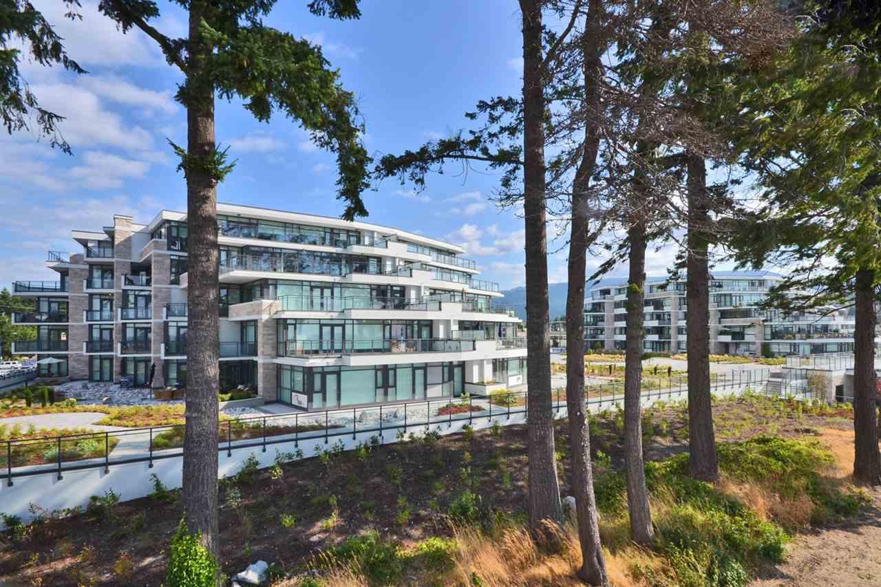 Condo Apartment at 301 5725 TEREDO STREET, Unit 301, Sunshine Coast, British Columbia. Image 7