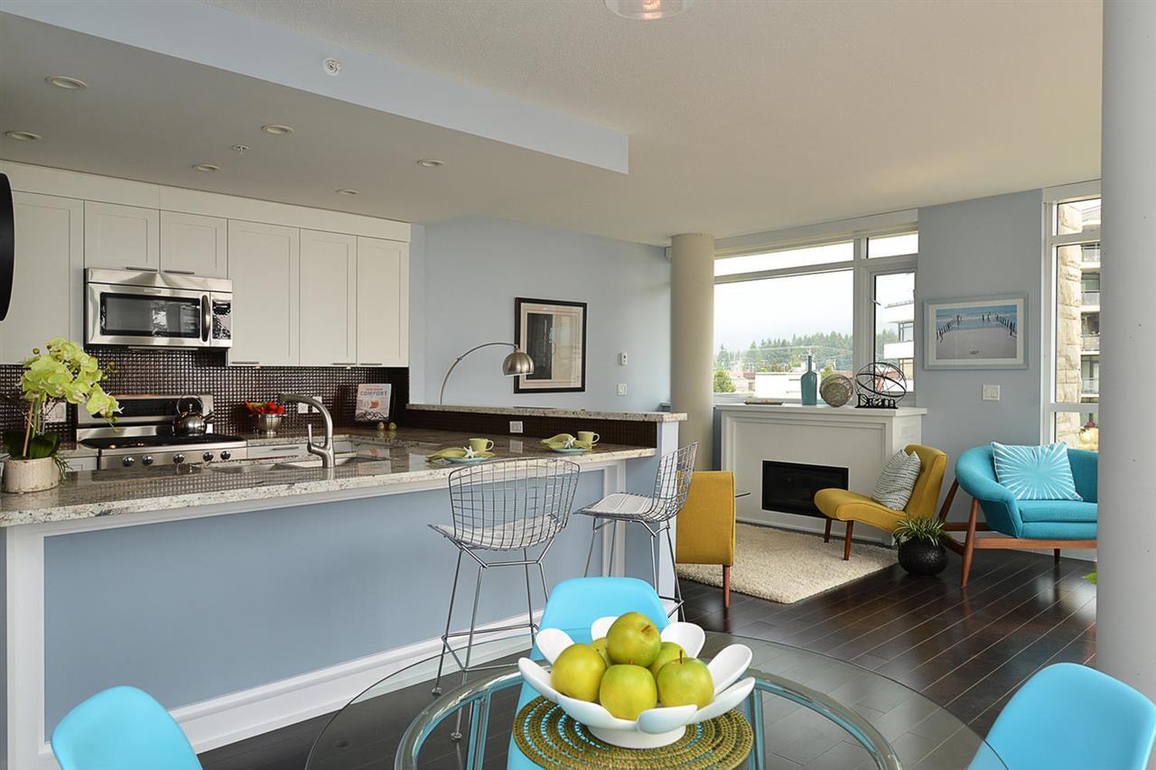 Condo Apartment at 301 5725 TEREDO STREET, Unit 301, Sunshine Coast, British Columbia. Image 11