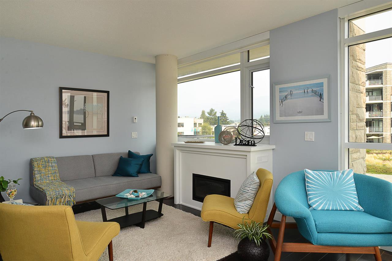 Condo Apartment at 301 5725 TEREDO STREET, Unit 301, Sunshine Coast, British Columbia. Image 13