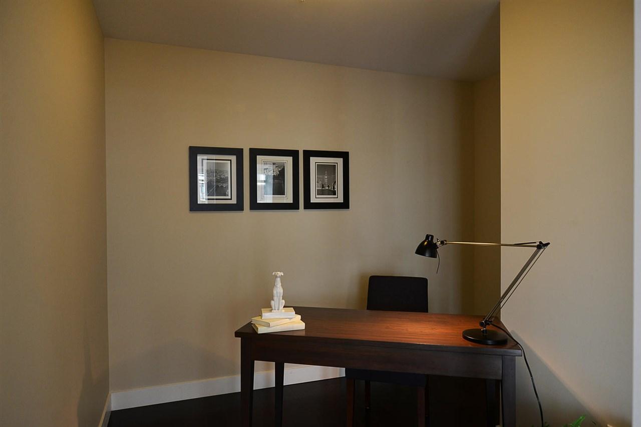 Condo Apartment at 301 5725 TEREDO STREET, Unit 301, Sunshine Coast, British Columbia. Image 16