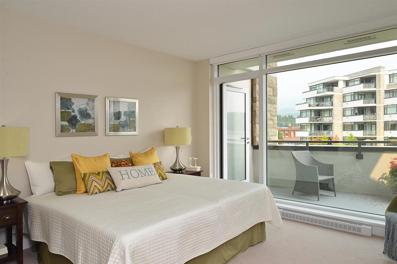 Condo Apartment at 301 5725 TEREDO STREET, Unit 301, Sunshine Coast, British Columbia. Image 18