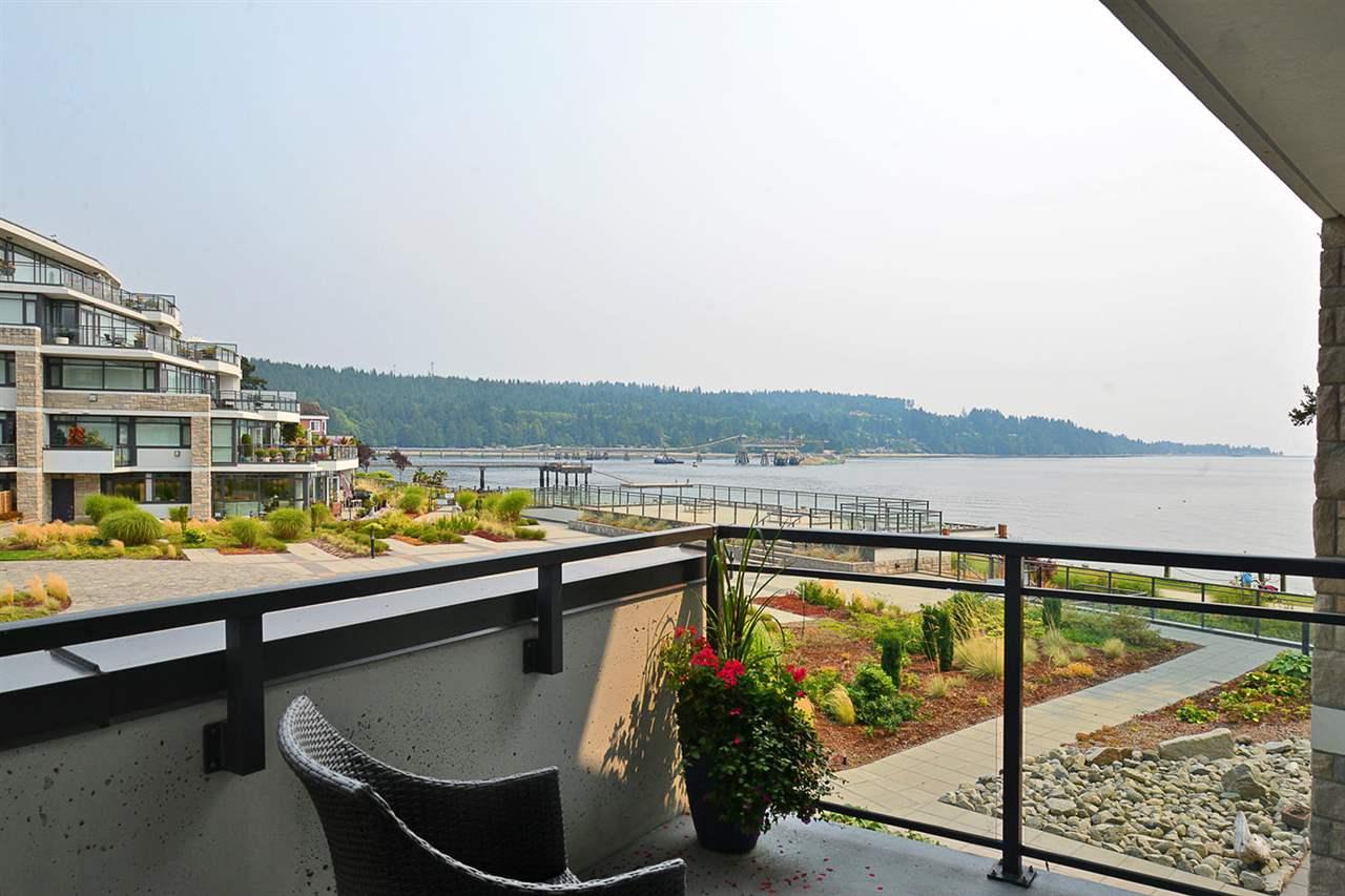 Condo Apartment at 301 5725 TEREDO STREET, Unit 301, Sunshine Coast, British Columbia. Image 19