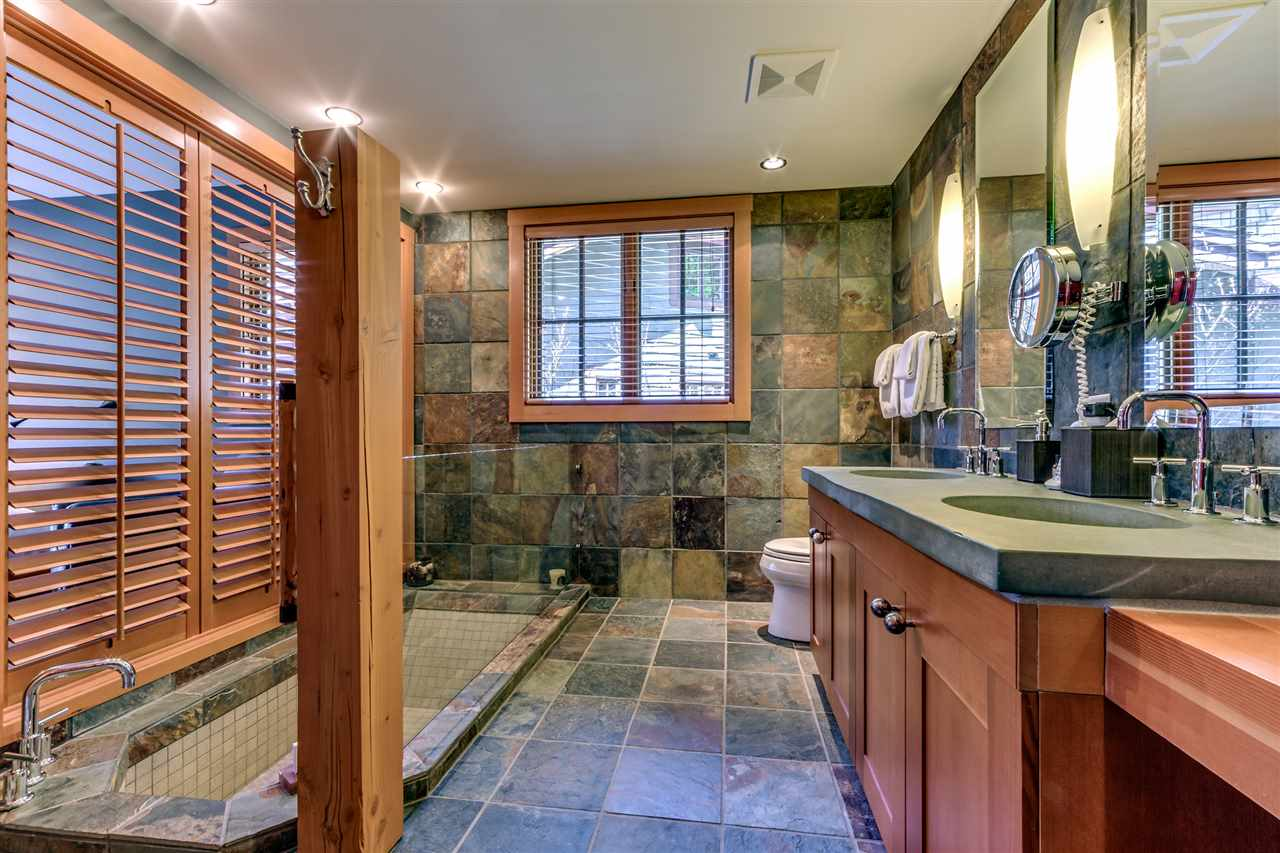 Townhouse at 20 2300 NORDIC DRIVE, Unit 20, Whistler, British Columbia. Image 14