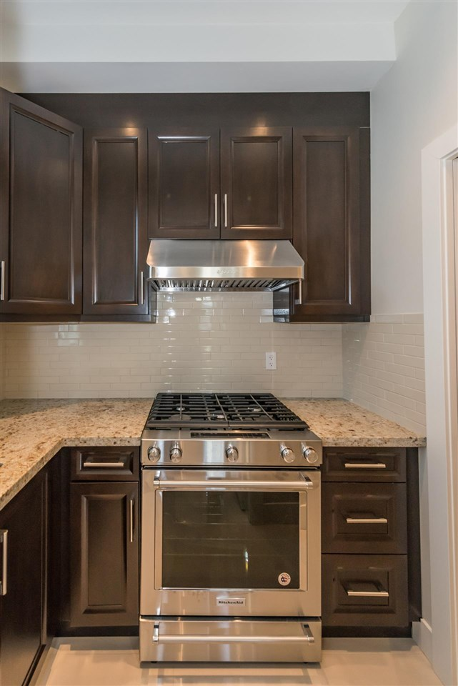 Detached at 2821 MCGILL STREET, Vancouver East, British Columbia. Image 8