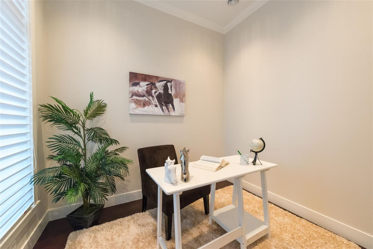 Detached at 2821 MCGILL STREET, Vancouver East, British Columbia. Image 10