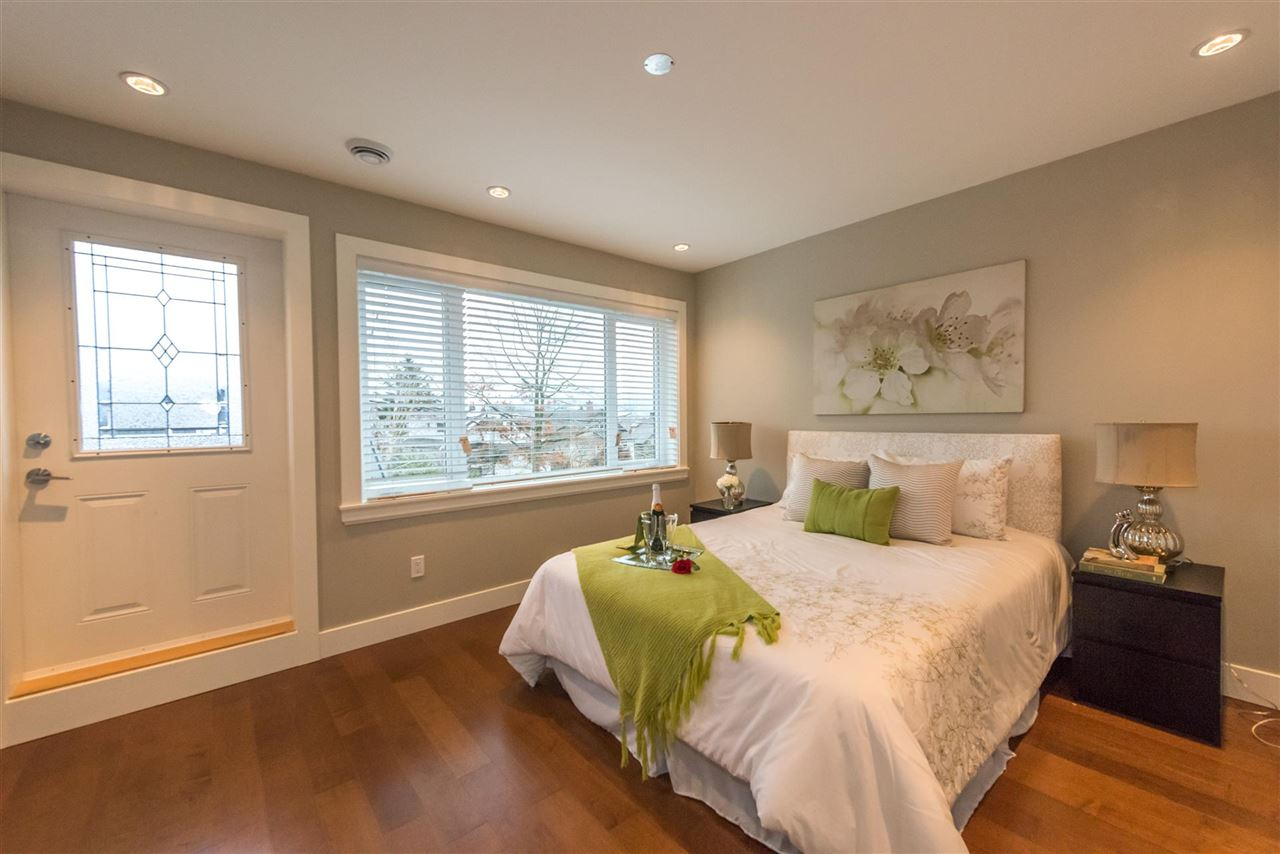 Detached at 2821 MCGILL STREET, Vancouver East, British Columbia. Image 11