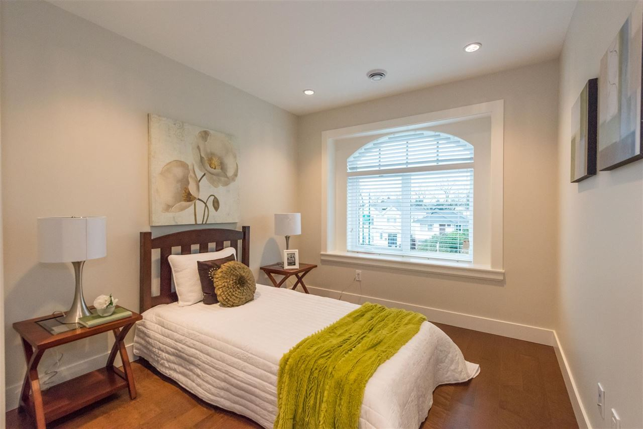 Detached at 2821 MCGILL STREET, Vancouver East, British Columbia. Image 15