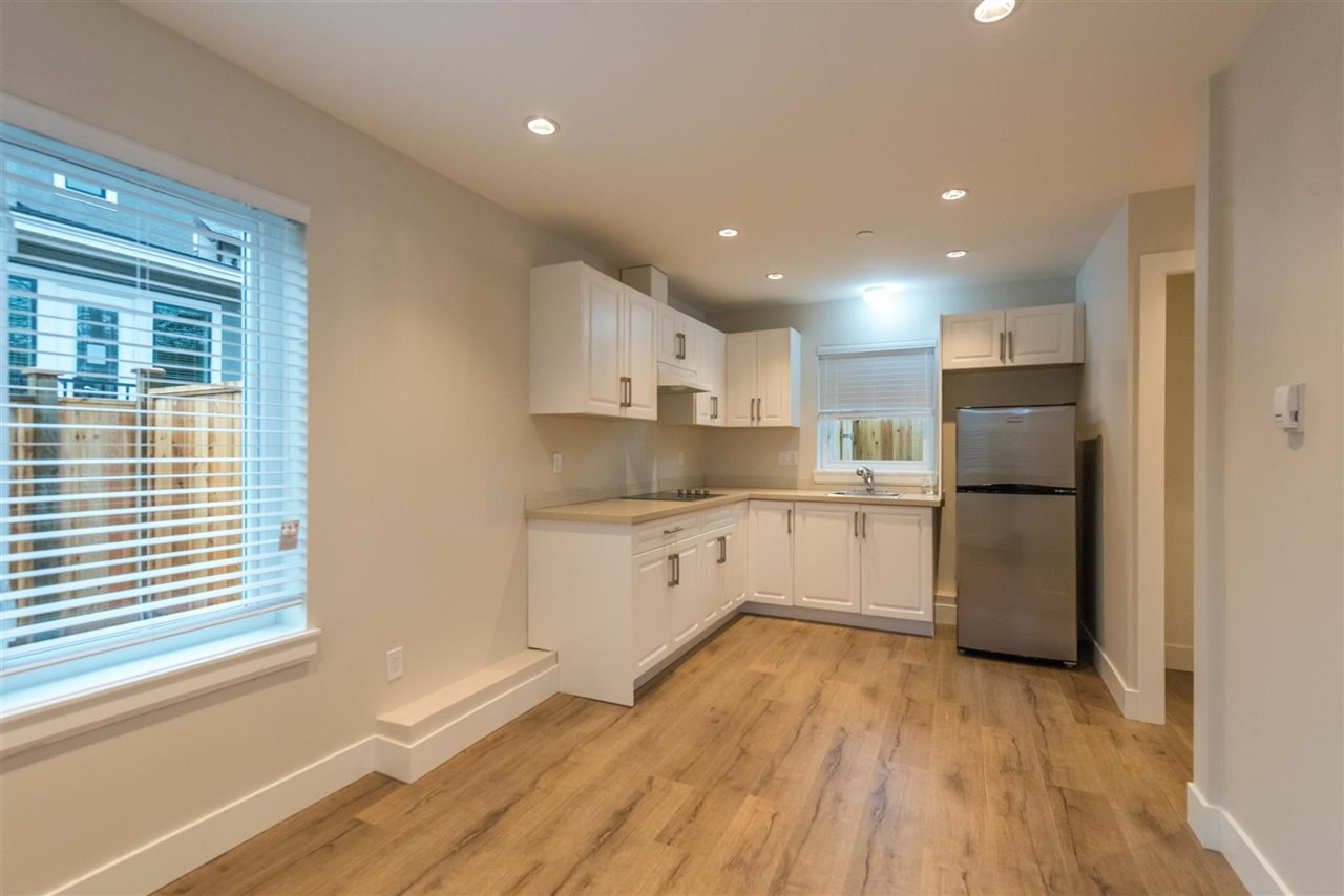 Detached at 2821 MCGILL STREET, Vancouver East, British Columbia. Image 20