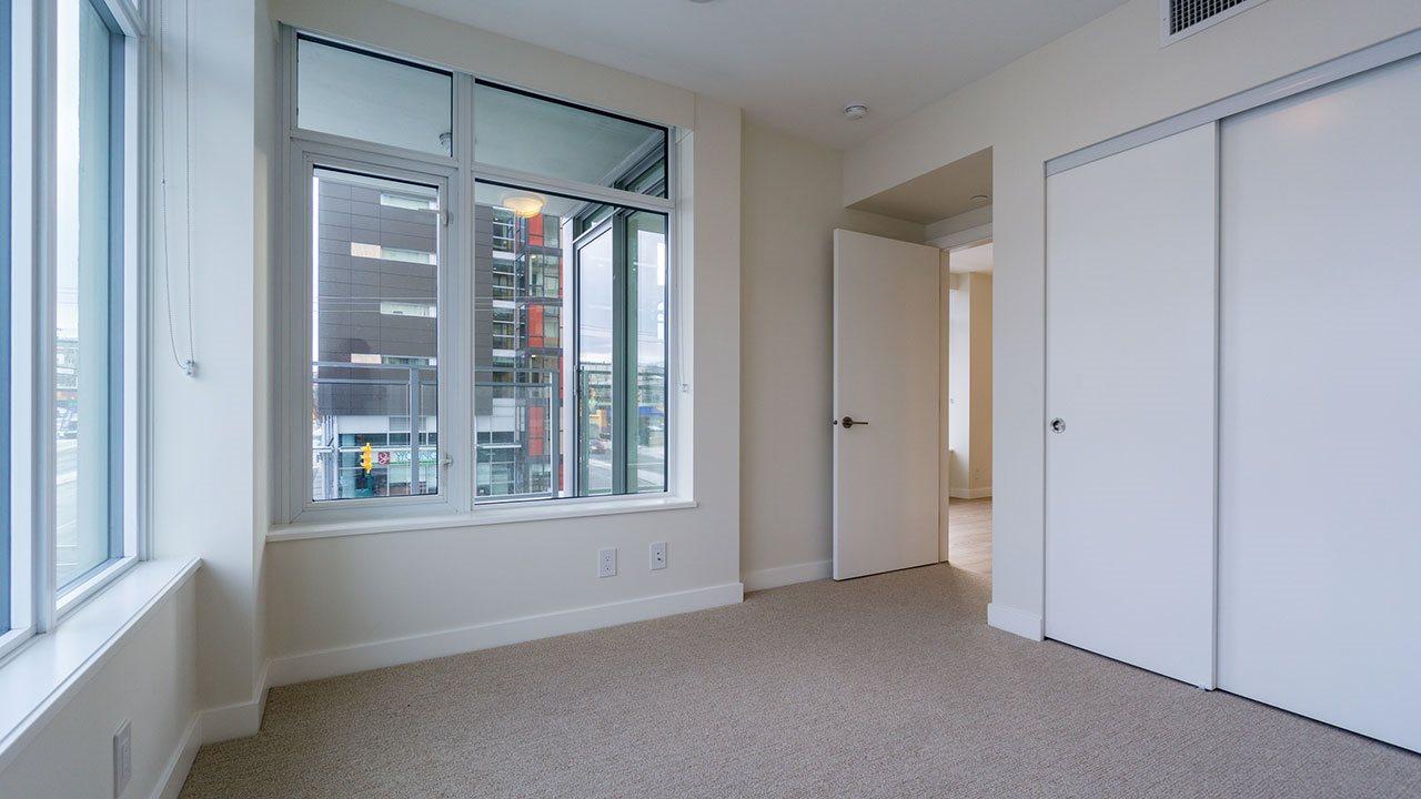 Condo Apartment at 206 161 E 1ST AVENUE, Unit 206, Vancouver East, British Columbia. Image 8