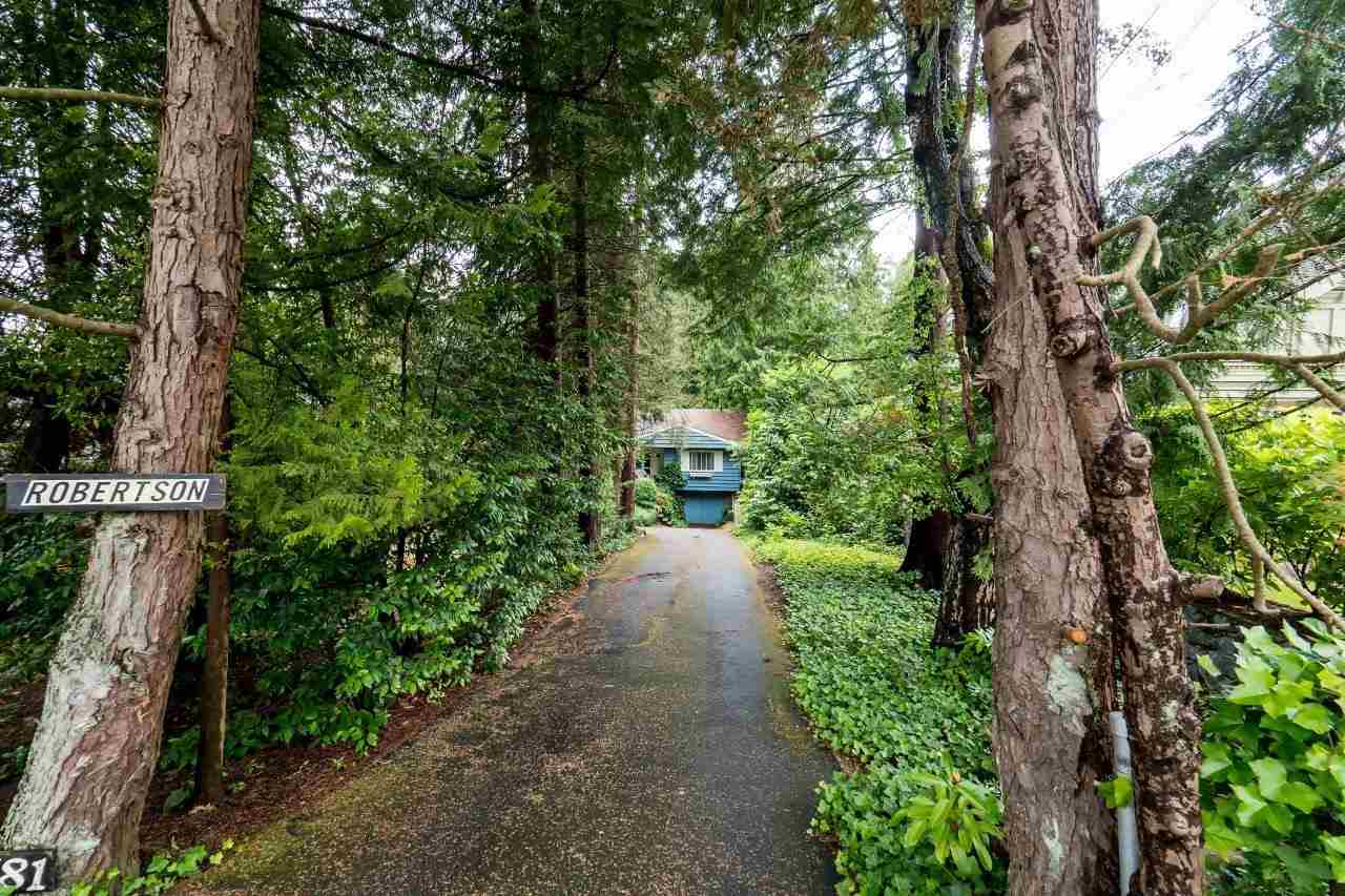 Detached at 3781 CALDER AVENUE, North Vancouver, British Columbia. Image 15