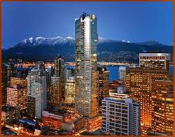 Condo Apartment at 5202 1128 W GEORGIA STREET, Unit 5202, Vancouver West, British Columbia. Image 1