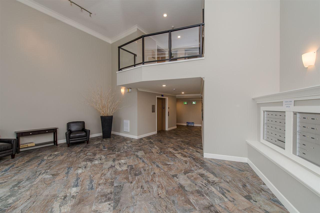 Condo Apartment at 101 45750-3 KEITH WILSON ROAD, Unit 101, Sardis, British Columbia. Image 3