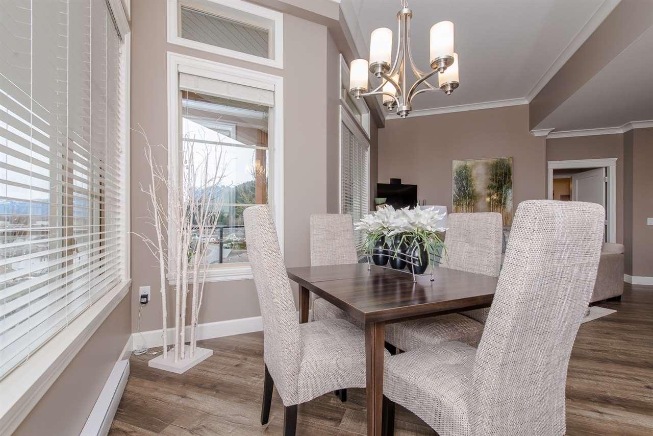 Condo Apartment at 101 45750-3 KEITH WILSON ROAD, Unit 101, Sardis, British Columbia. Image 7