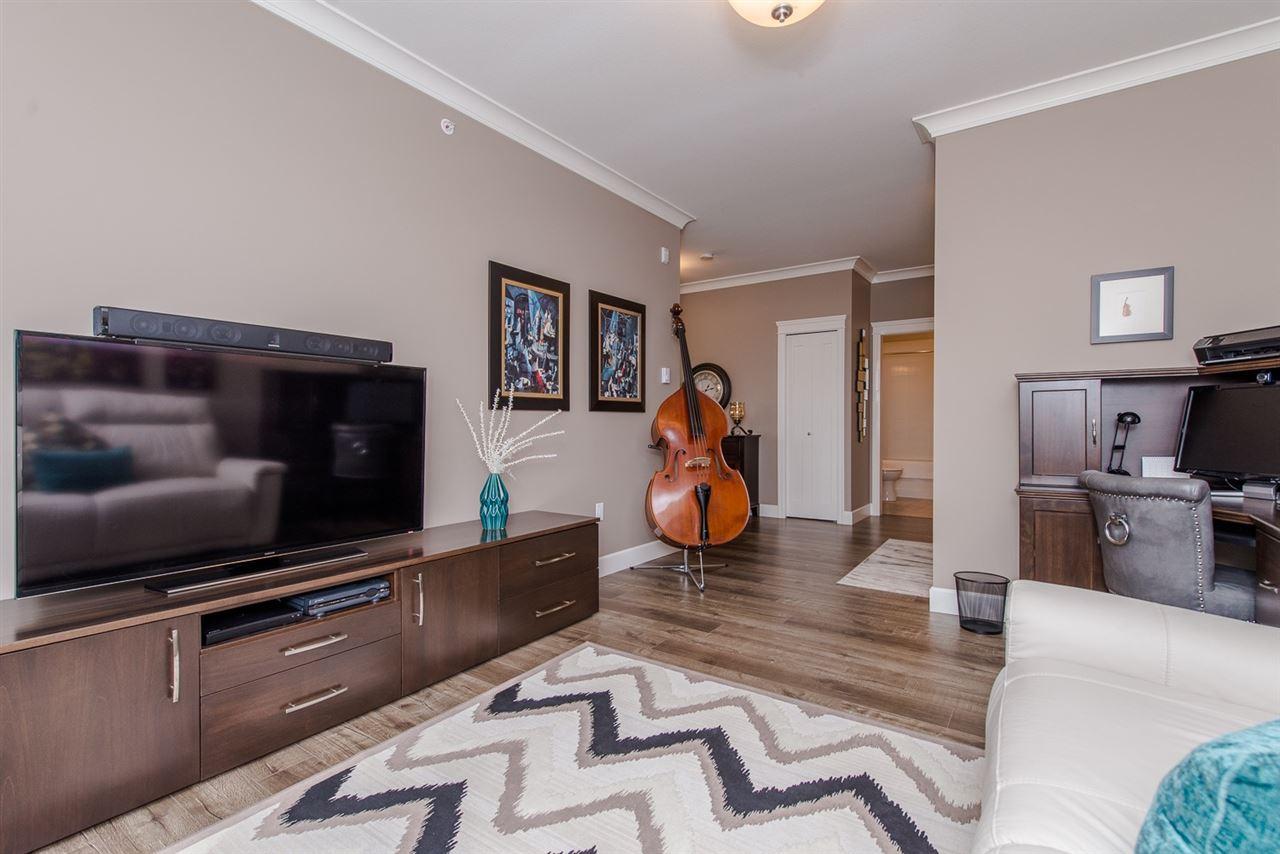 Condo Apartment at 101 45750-3 KEITH WILSON ROAD, Unit 101, Sardis, British Columbia. Image 11