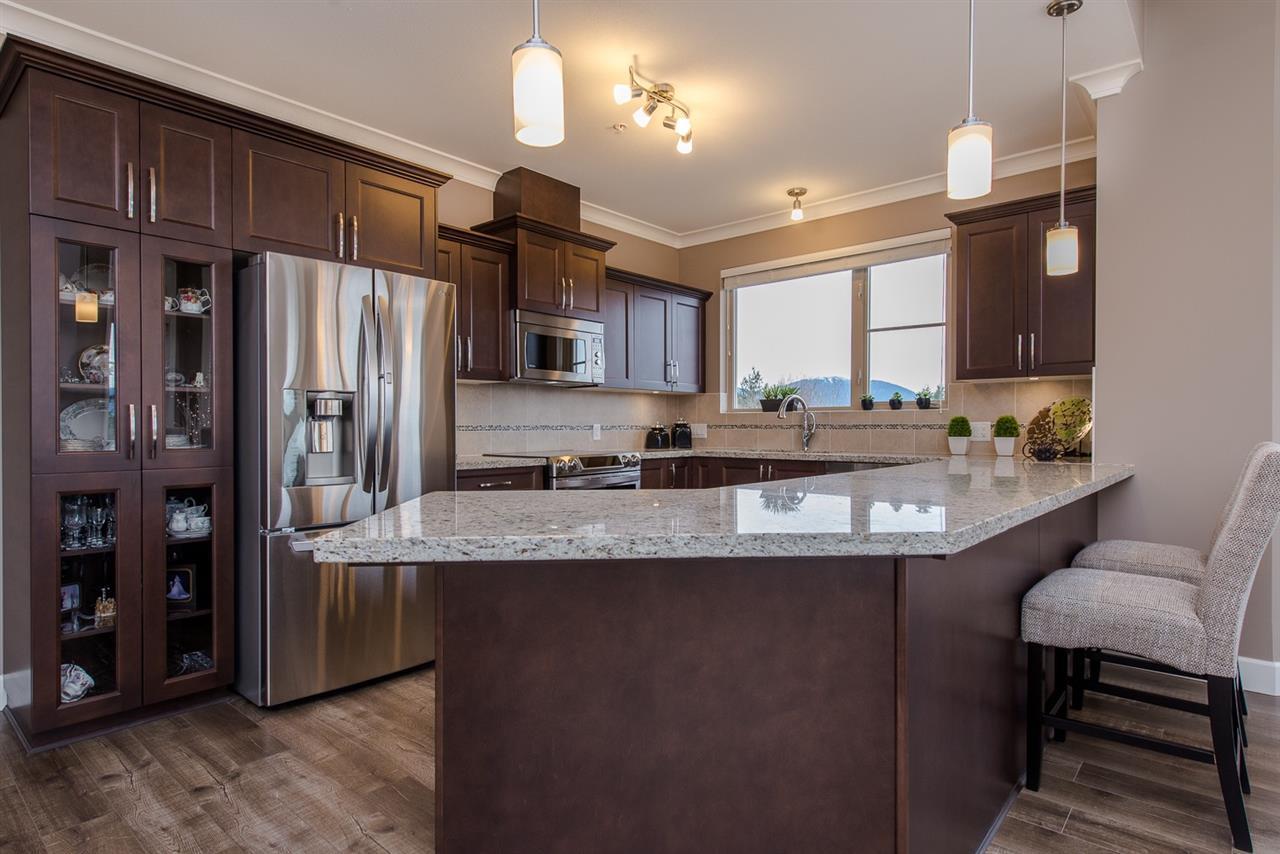 Condo Apartment at 101 45750-3 KEITH WILSON ROAD, Unit 101, Sardis, British Columbia. Image 15