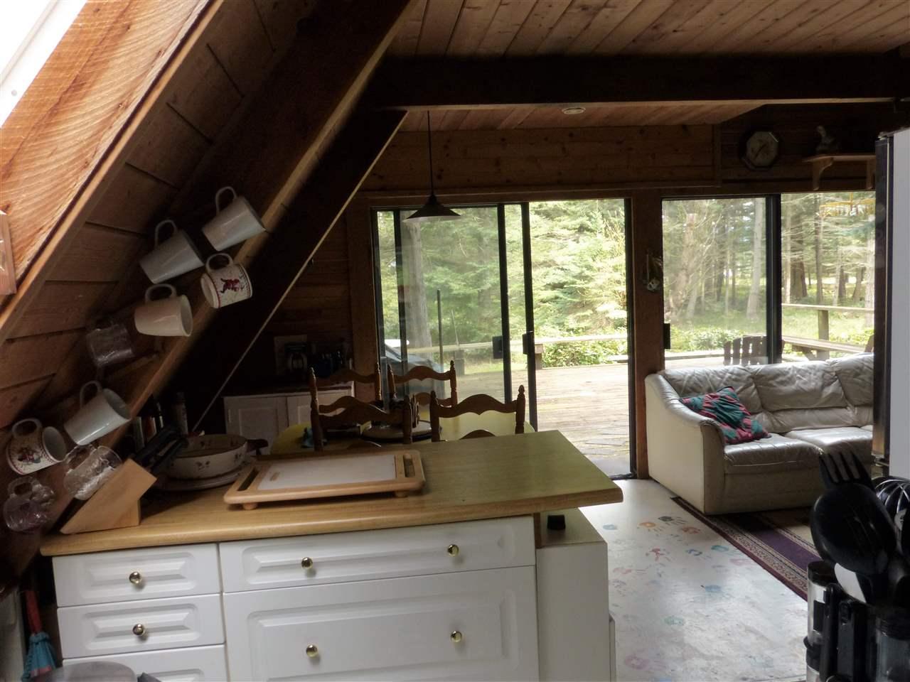 Recreational at 578 VAUCROFT ROAD, Sunshine Coast, British Columbia. Image 5
