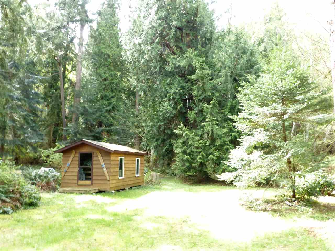 Recreational at 578 VAUCROFT ROAD, Sunshine Coast, British Columbia. Image 9