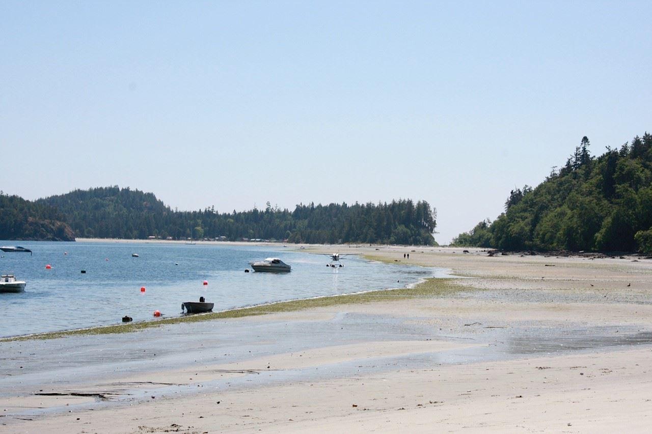 Recreational at 578 VAUCROFT ROAD, Sunshine Coast, British Columbia. Image 11