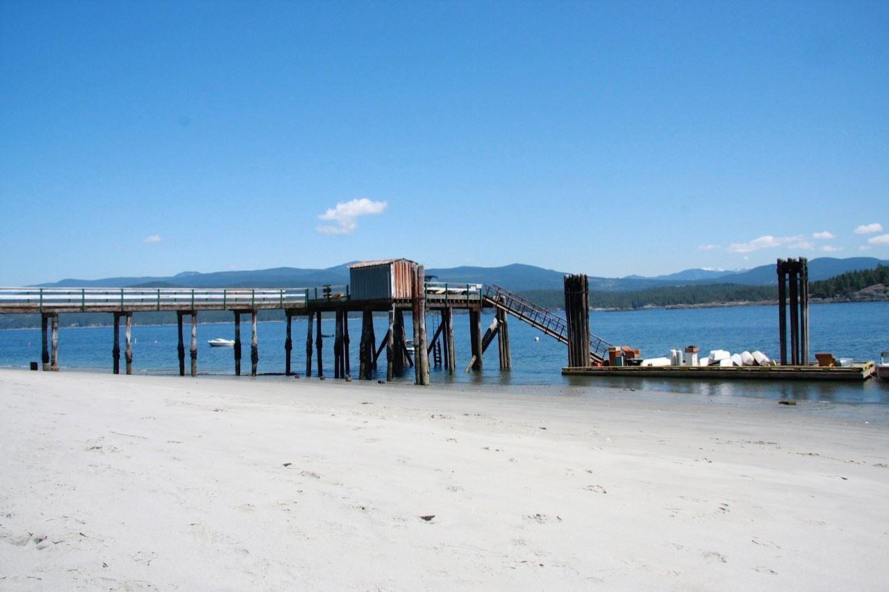 Recreational at 578 VAUCROFT ROAD, Sunshine Coast, British Columbia. Image 12