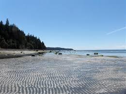 Recreational at 578 VAUCROFT ROAD, Sunshine Coast, British Columbia. Image 14