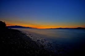 Recreational at 578 VAUCROFT ROAD, Sunshine Coast, British Columbia. Image 16