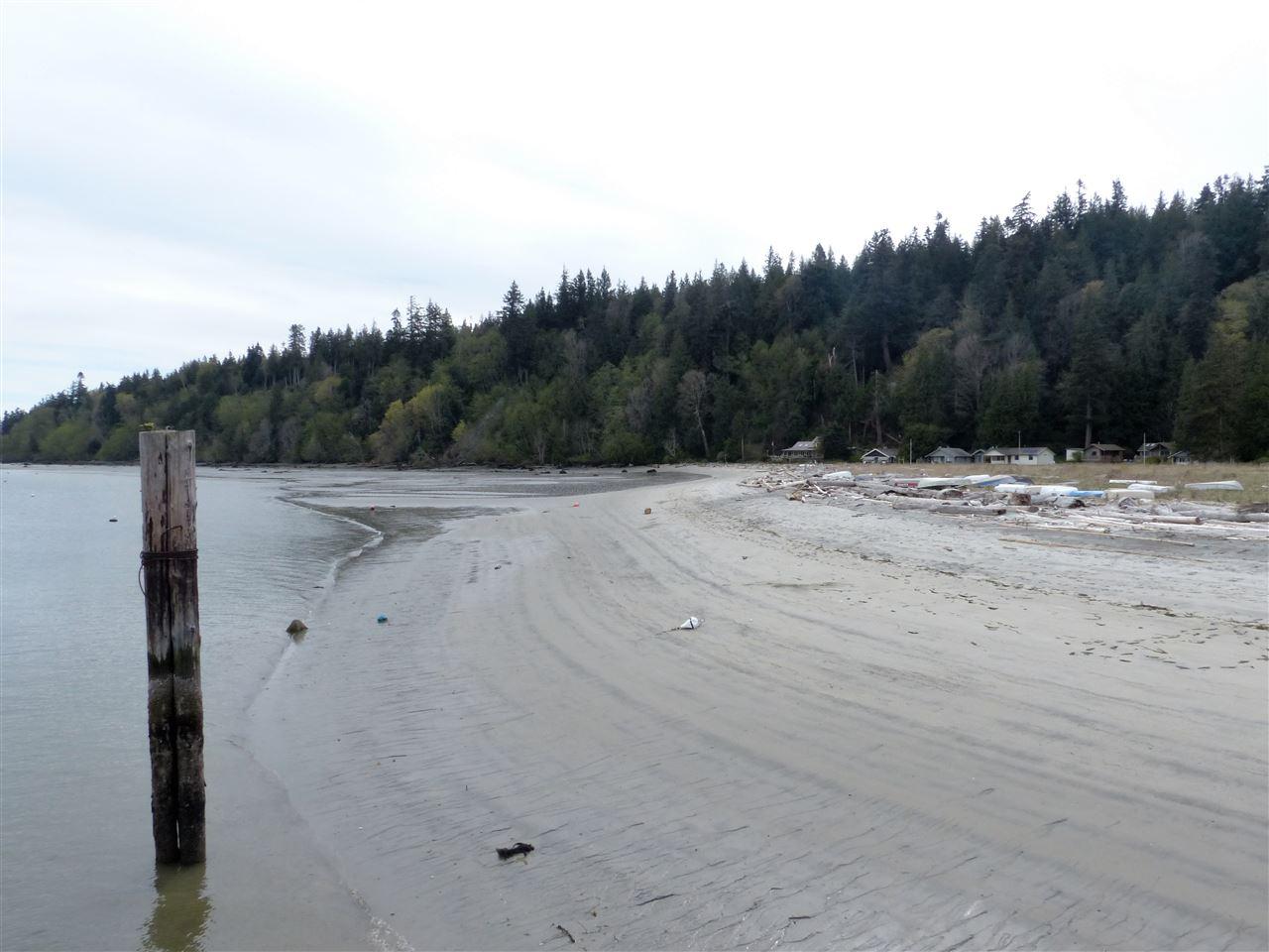 Recreational at 578 VAUCROFT ROAD, Sunshine Coast, British Columbia. Image 17