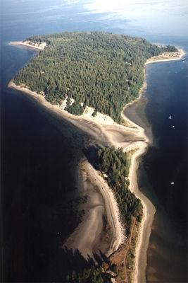 Recreational at 578 VAUCROFT ROAD, Sunshine Coast, British Columbia. Image 20